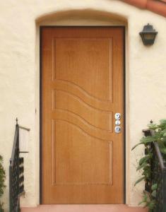 Porte blindate Vimercate