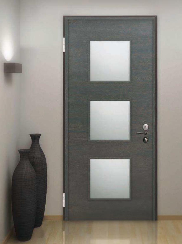 Porte Blindate A Vetro 28 Images Bia Infissi E Arredi Porta