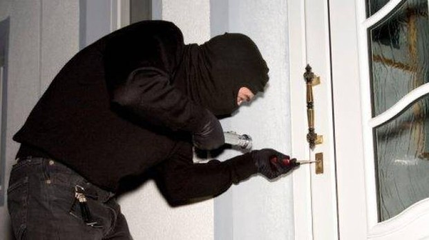 come proteggere la casa dai ladri e malintenzionati