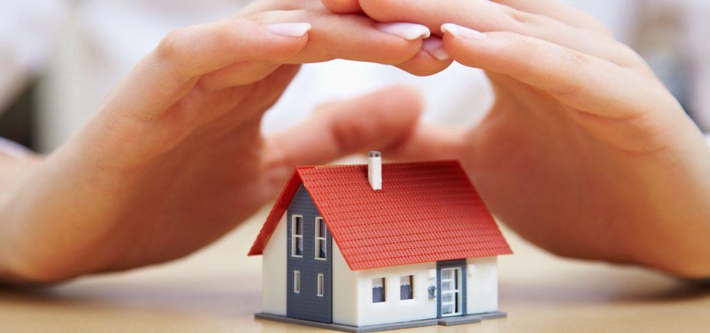 Proteggere la casa dai ladri: ecco la guida definitiva