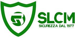 cropped-LOGO-SLCM-2020-per-web-01.jpg