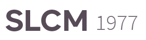 SLCM SRL logo